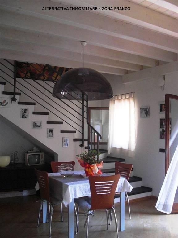Appartamento indipendente, Castellarano
