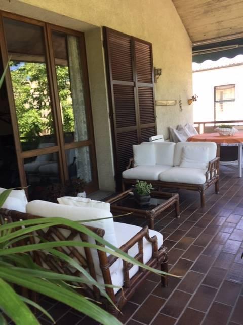 Villa bifamiliare a SASSUOLO