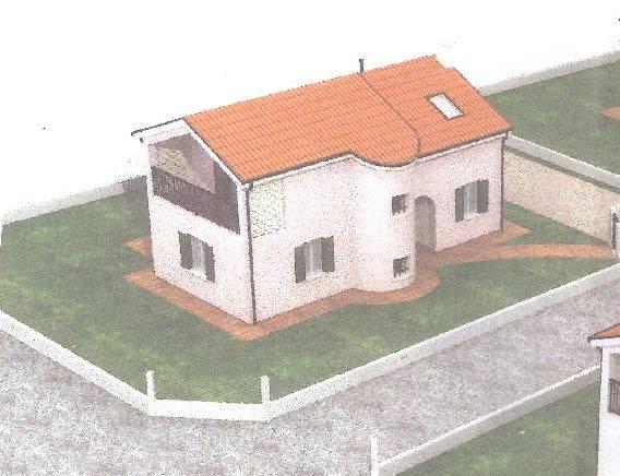 Casa singolaaSASSUOLO