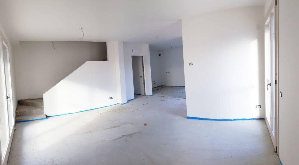 Nuova costruzione, Mogliano Veneto, in nuova costruzione