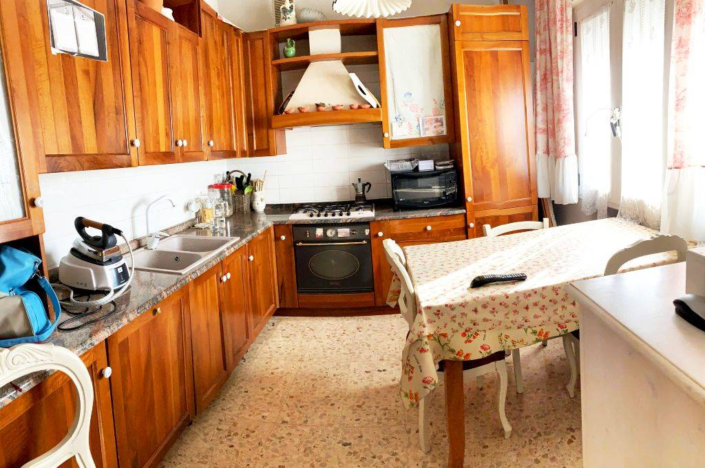 cucina 1p