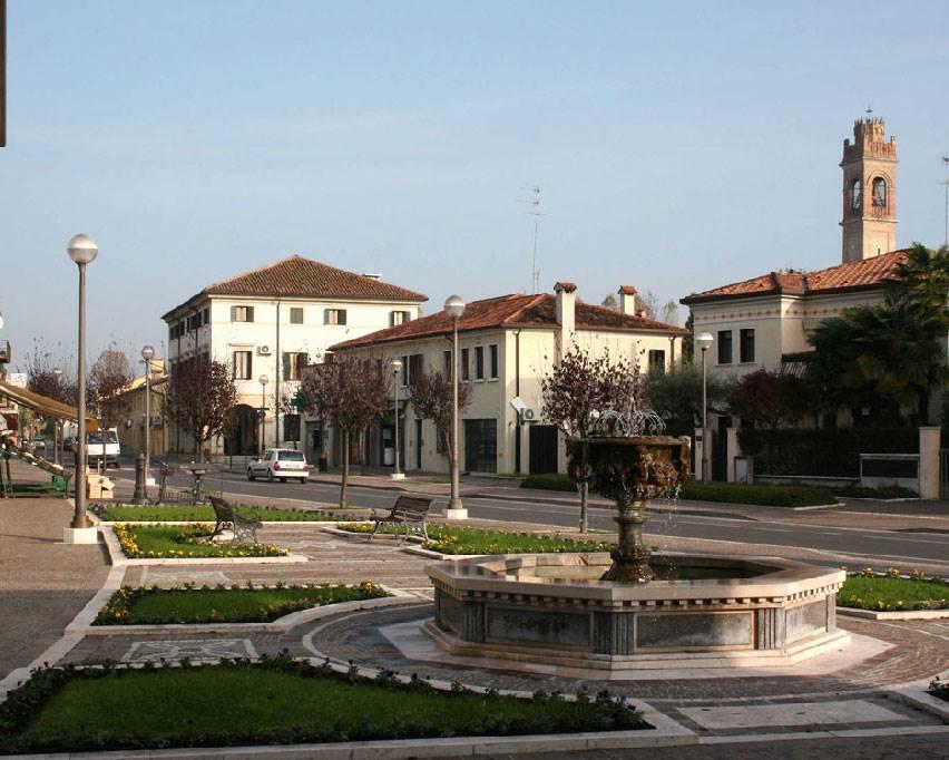 Casale centro