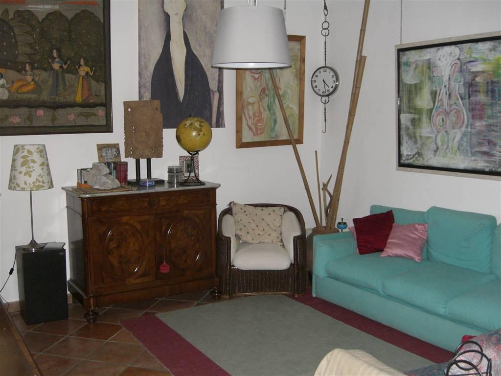 Appartamento, Filare, Gavorrano, ristrutturato