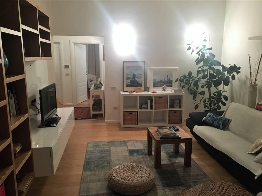 Appartamento, Centro Città, Grosseto, ristrutturato