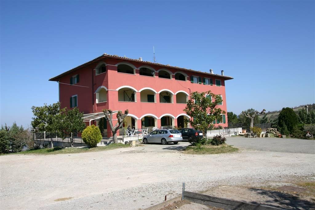 Vendita Hotel FOLLONICA (GR)