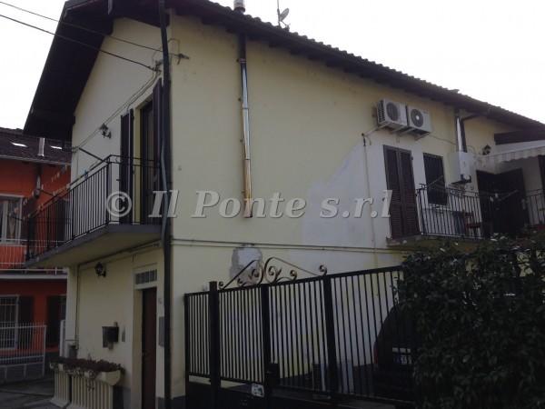 Vendita Casa Indipendente Casa/Villa Cilavegna     181020