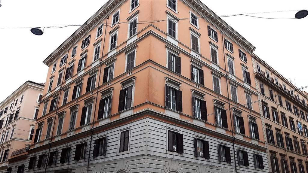 Bilocale, S.giovanni, Esquilino, San Lorenzo,, Roma, in ottime condizioni