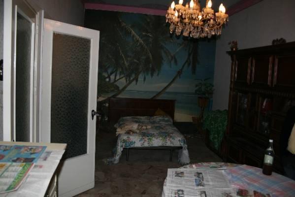 Casa singola in Via La Spezia 8, Palagonia