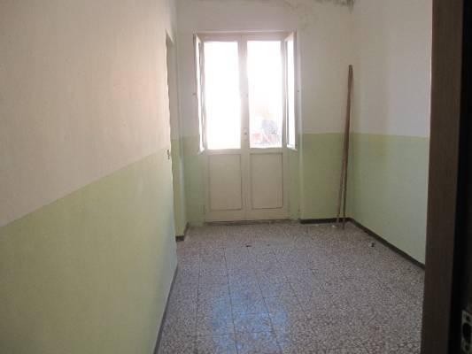 Casa singola in Via Aquilea 33, Palagonia
