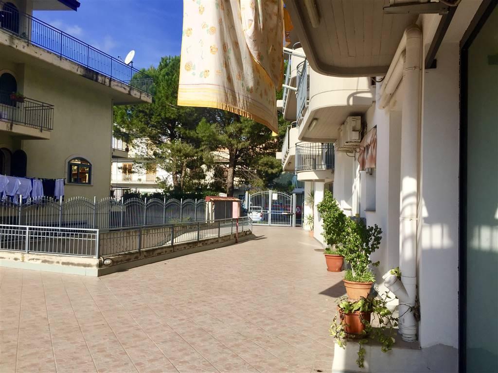 Bilocale in Via Principessa Di Piemonte, Scordia