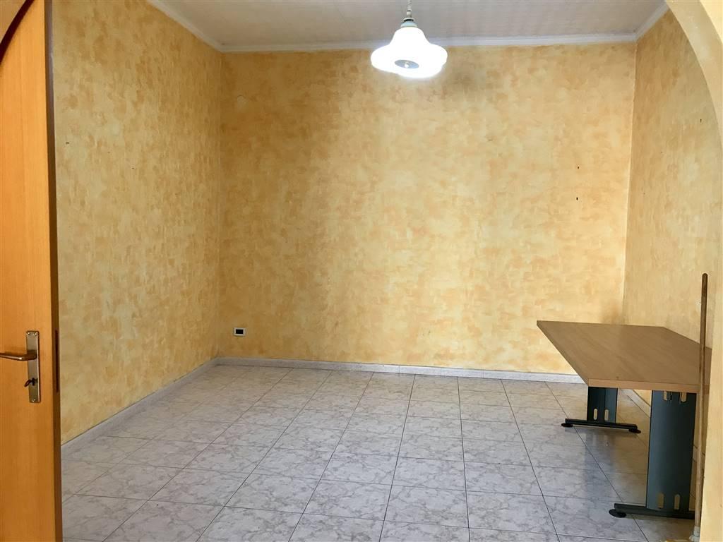 stanza al 2 piano