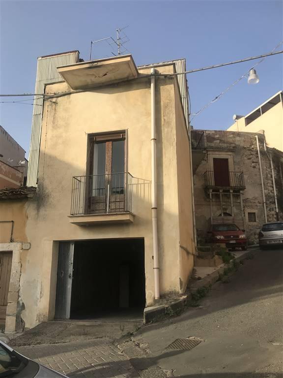 Casa Singola In Vendita A Militello In Val Di Catania Catania Rif 7634rv23785