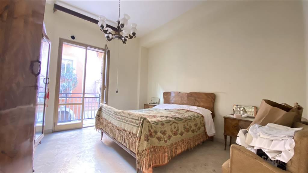camera da letto 1 piano