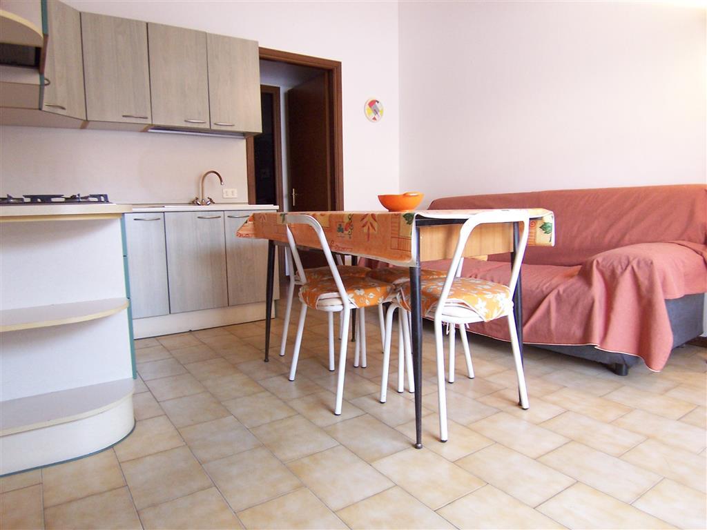Appartamento in Vendita a Spirano