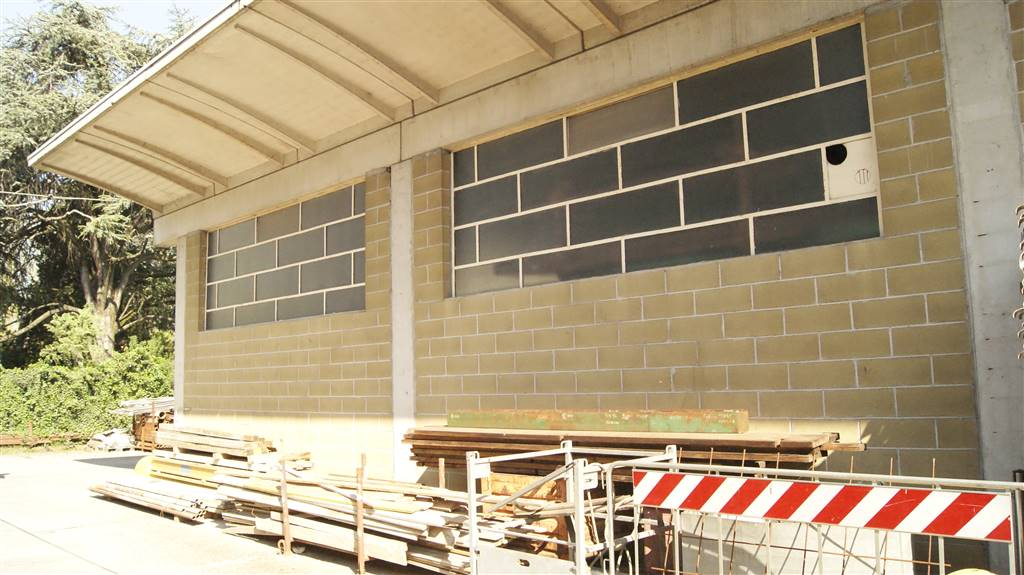Laboratorio in vendita a Cologno al Serio, 9999 locali, prezzo € 380.000 | CambioCasa.it