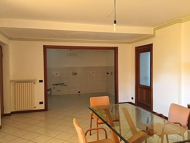 SPIRANO, Independent Apartment for sale of 124 Sq. mt., Excellent Condition, Heating Individual heating system, Energetic class: E, Epi: 133,09