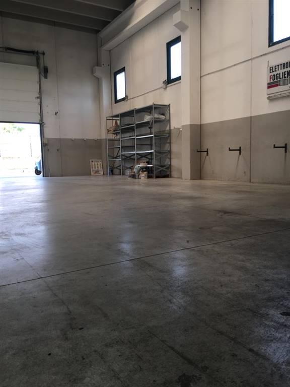 laboratorio2