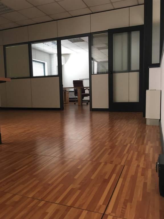 ufficio5