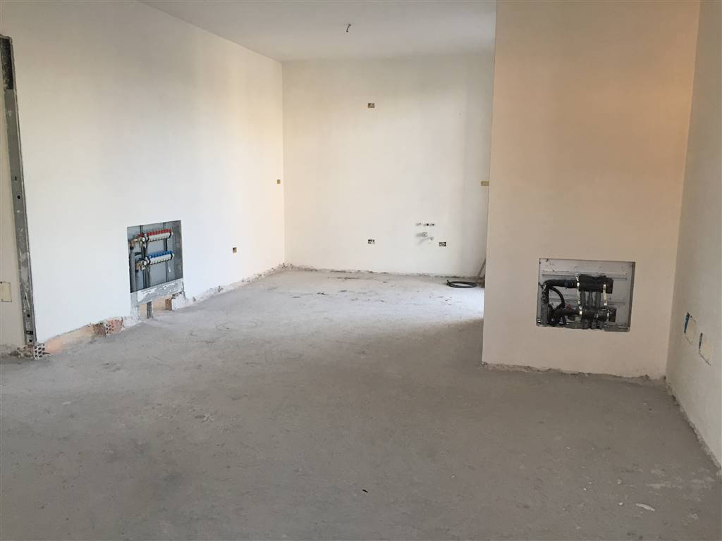 URGNANO, Independent Apartment for sale of 104 Sq. mt., New construction, Heating To floor, Energetic class: A1, placed at 1° on 1, composed by: 3