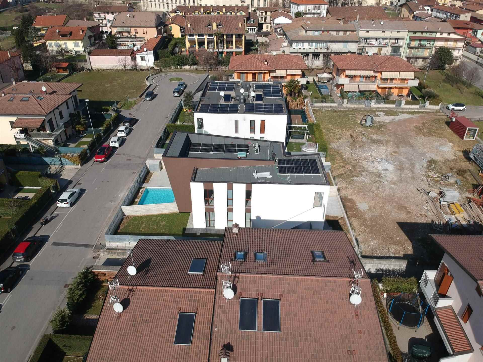 drone cantiere 1