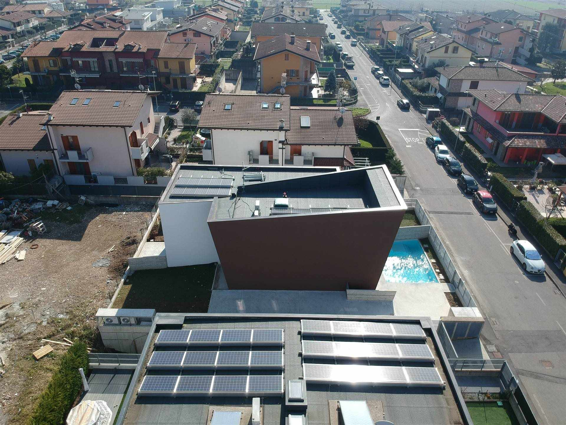 drone cantiere 4