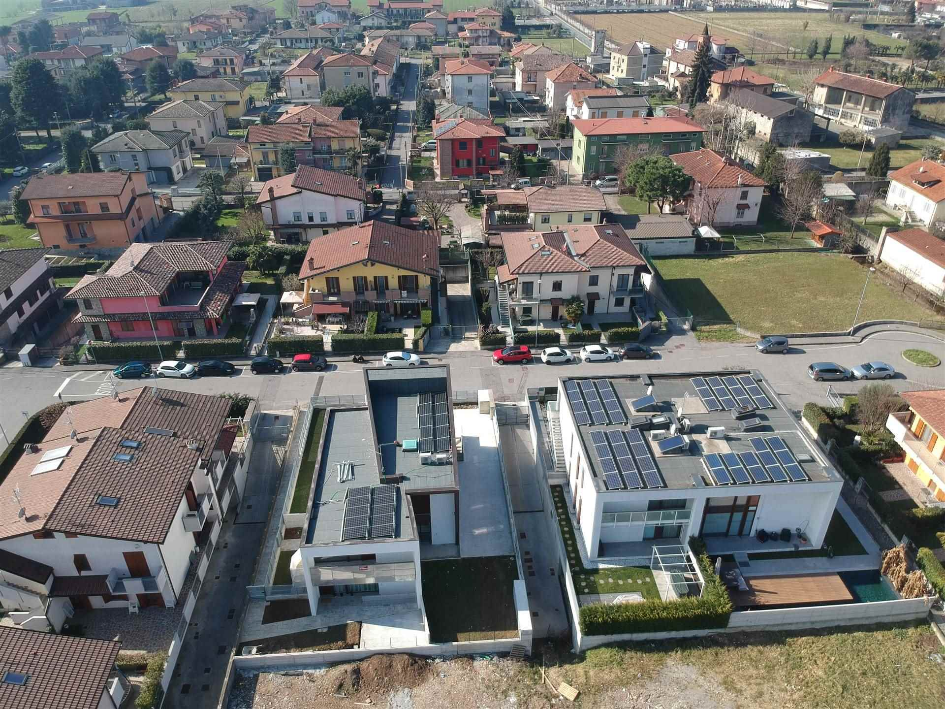 drone cantiere 2