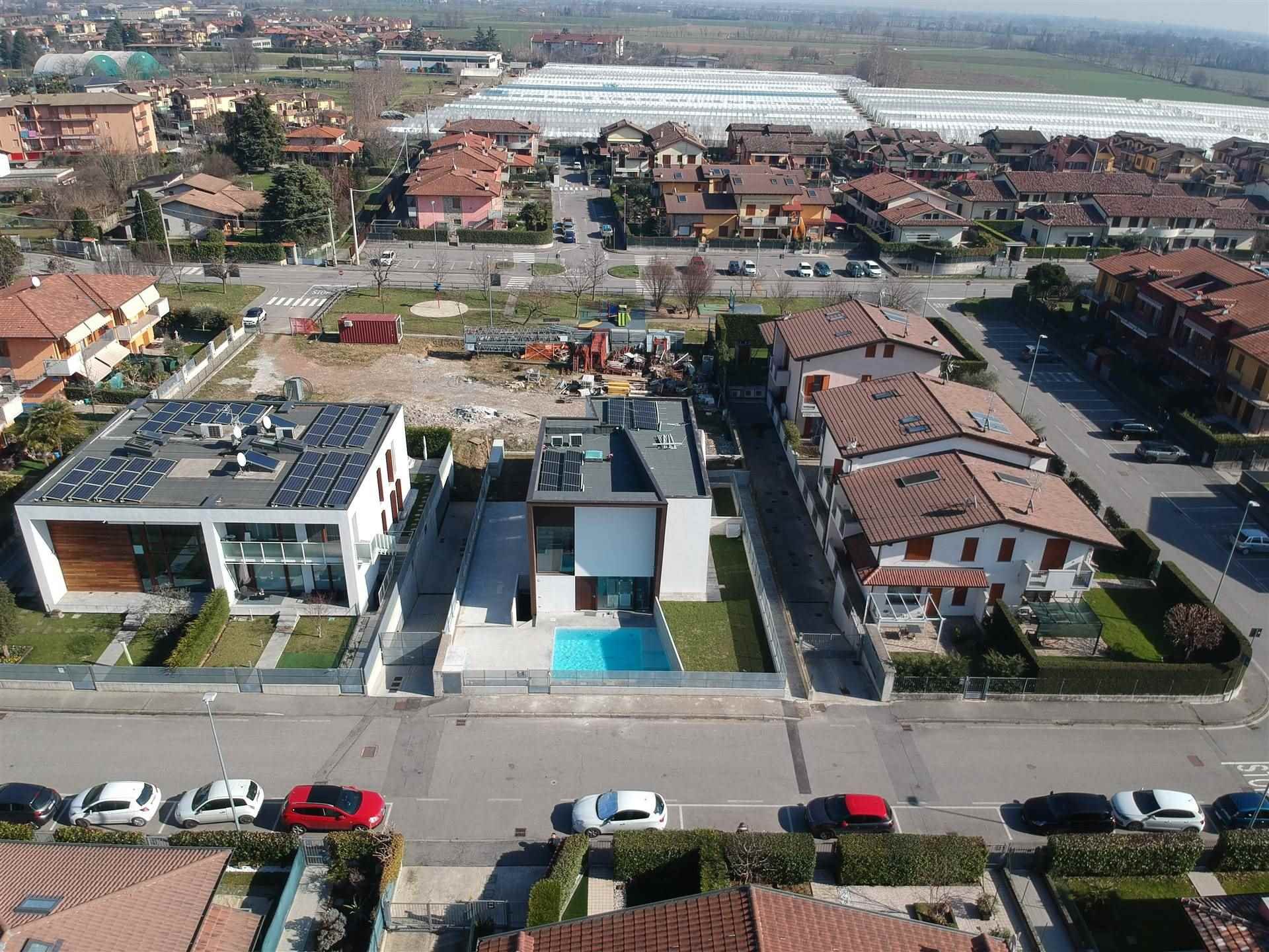 drone cantiere 5
