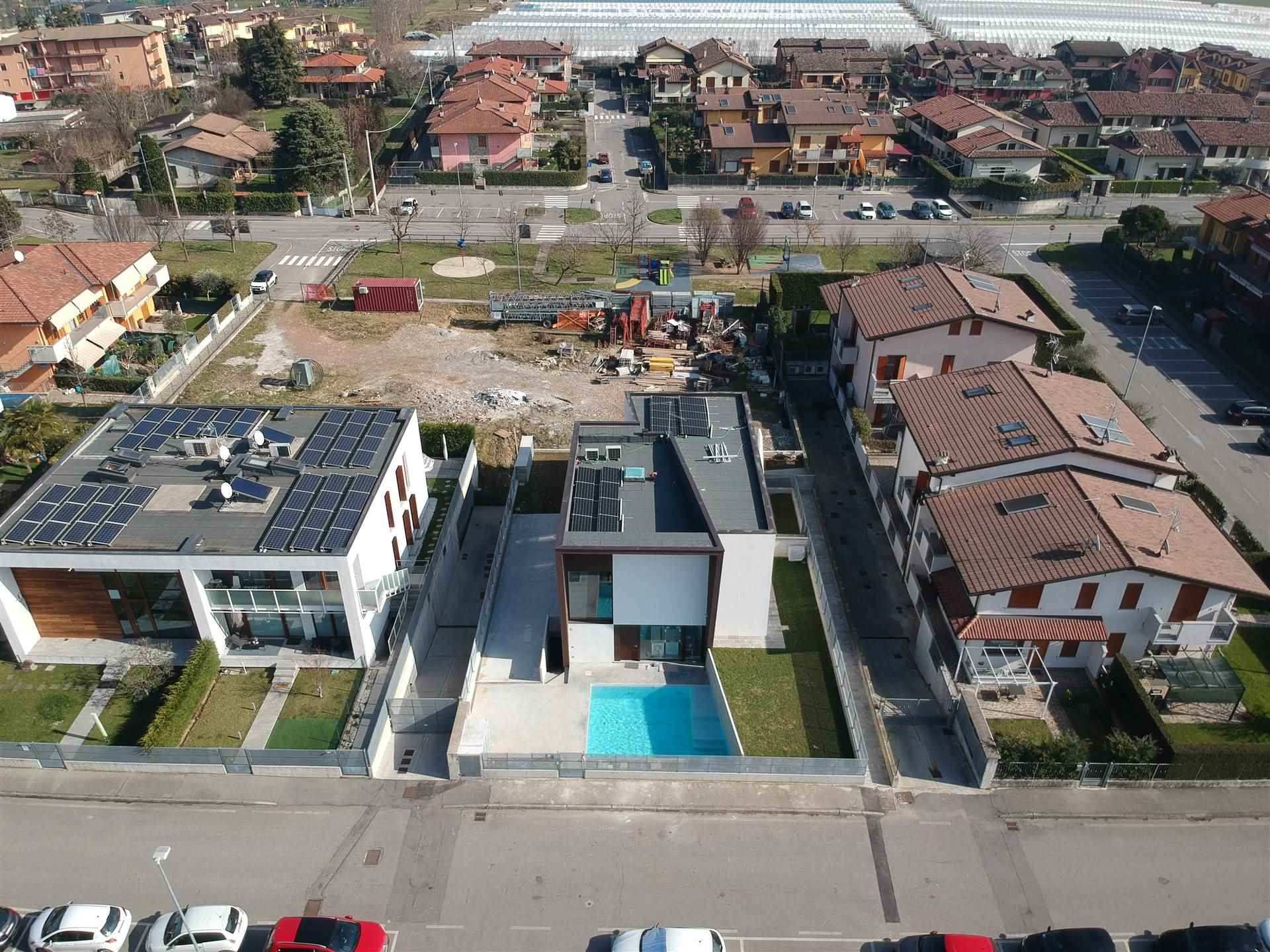 drone cantiere 3