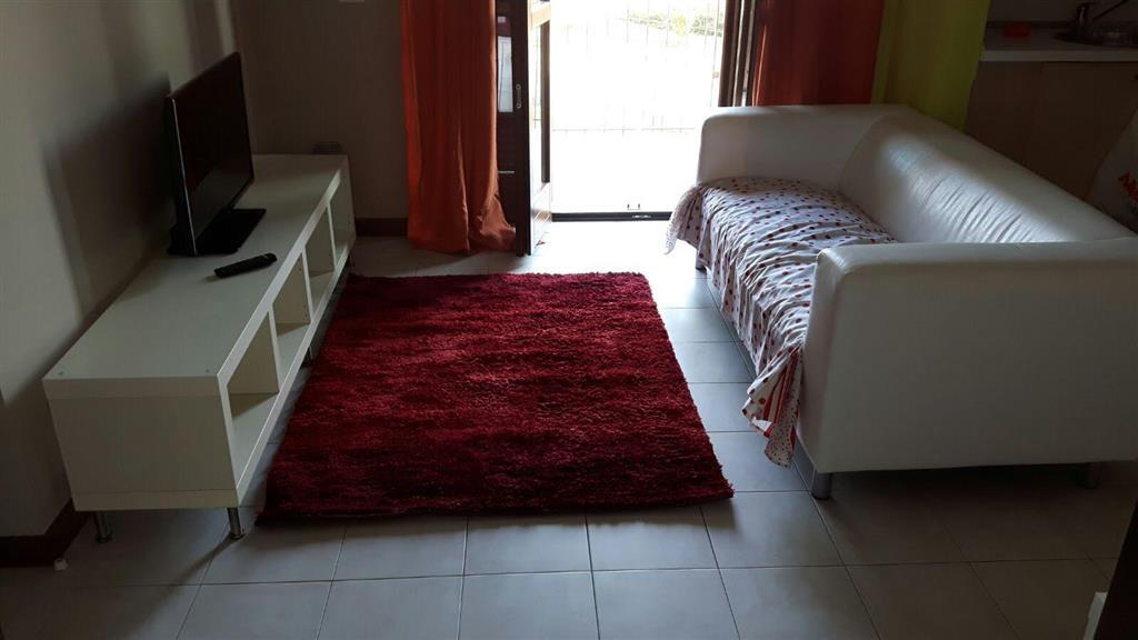 Appartamento indipendente, Baia Del Re, Piacenza, seminuovo
