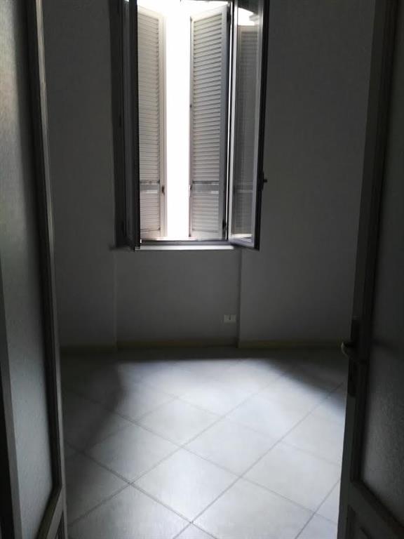 Trilocale, Centro Storico, Piacenza, ristrutturato