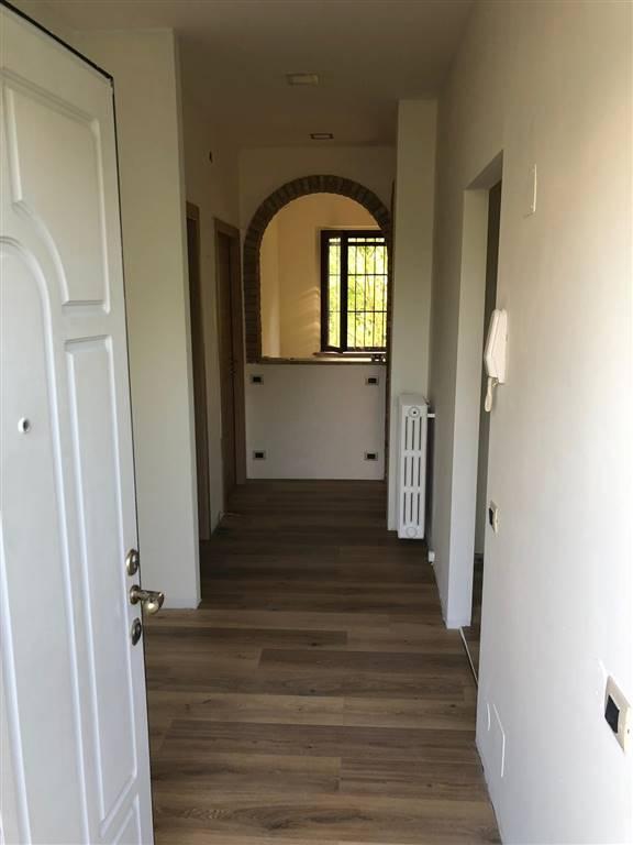 Villa in Via Truffi 18, Casteggio