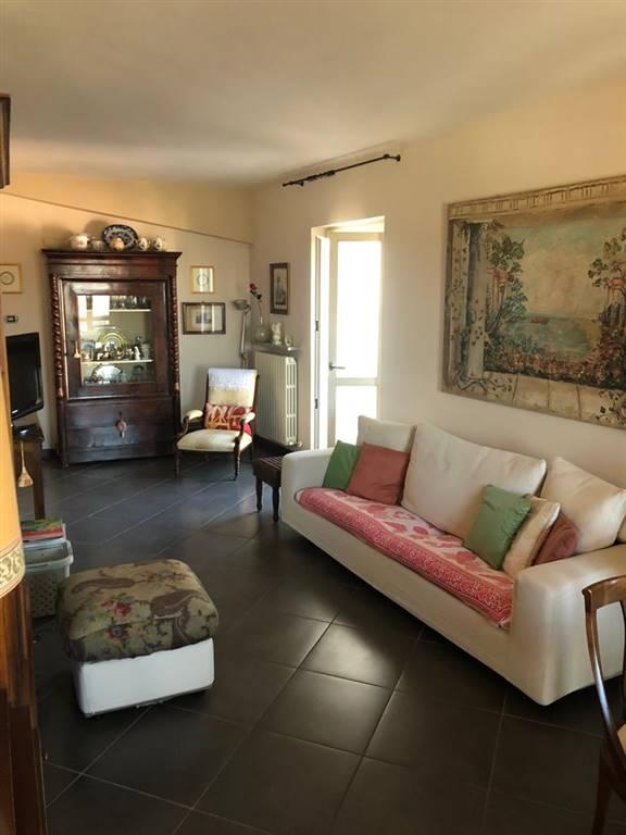Appartamento, Casteggio, ristrutturato