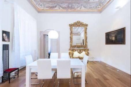 Vendesi Appartamento a Firenze
