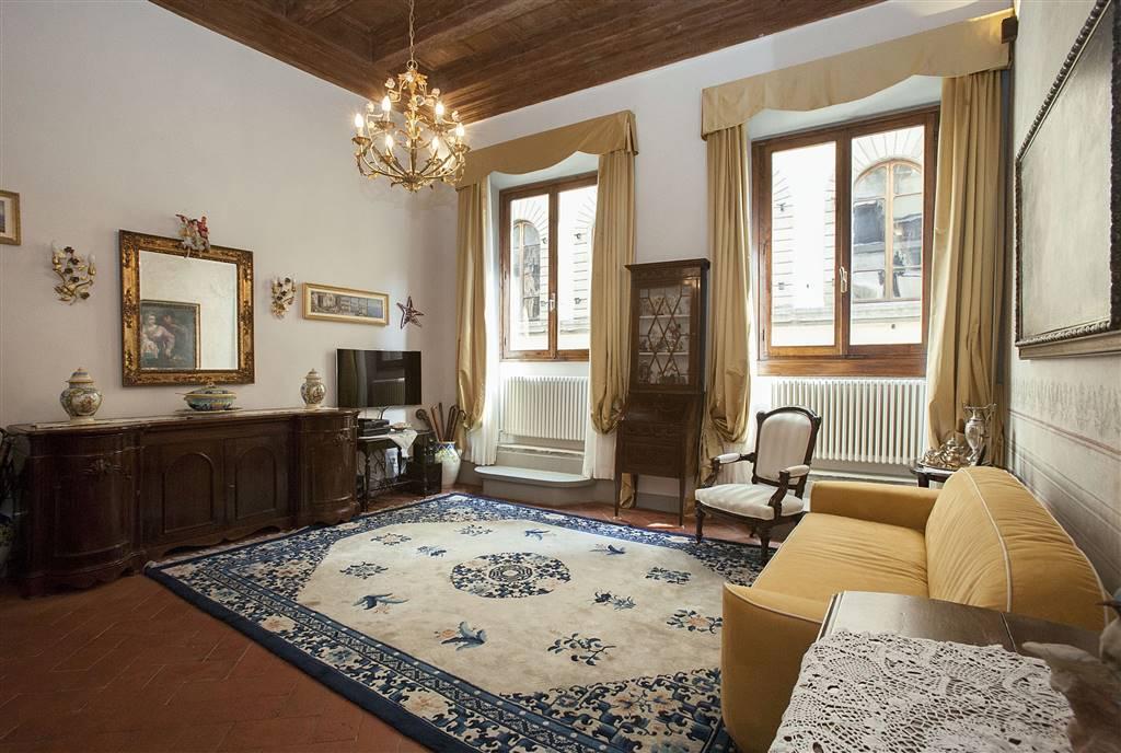 Appartamento in vendita a Firenze, 4 locali, zona Zona: 10 . Leopoldo, Rifredi, prezzo € 695.000 | CambioCasa.it