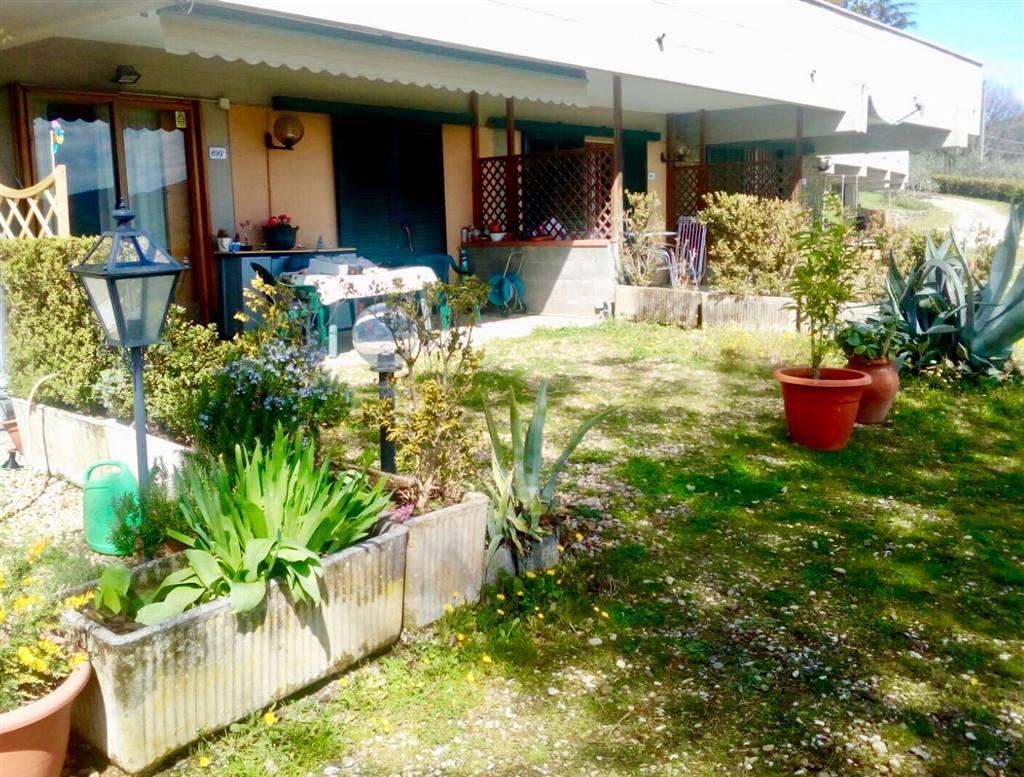 Appartamento in vendita a Firenze, 2 locali, zona Località: TRESPIANO, prezzo € 242.000 | CambioCasa.it
