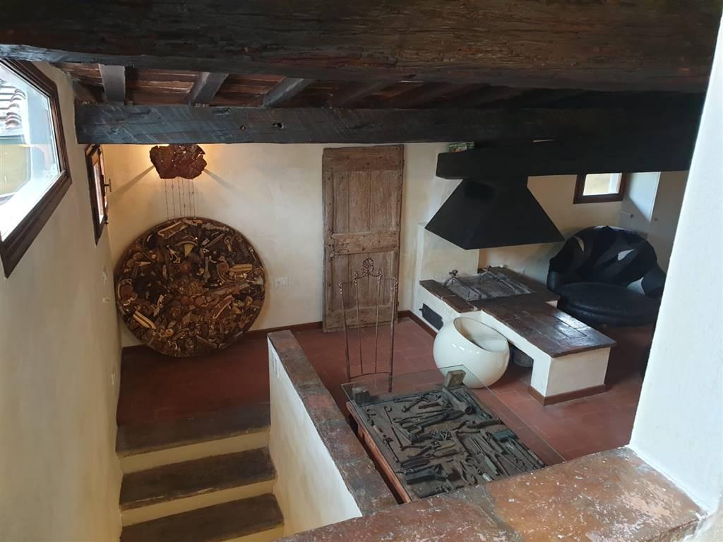 Appartamento in vendita a Firenze, 2 locali, zona Zona: 10 . Leopoldo, Rifredi, prezzo € 280.000 | CambioCasa.it