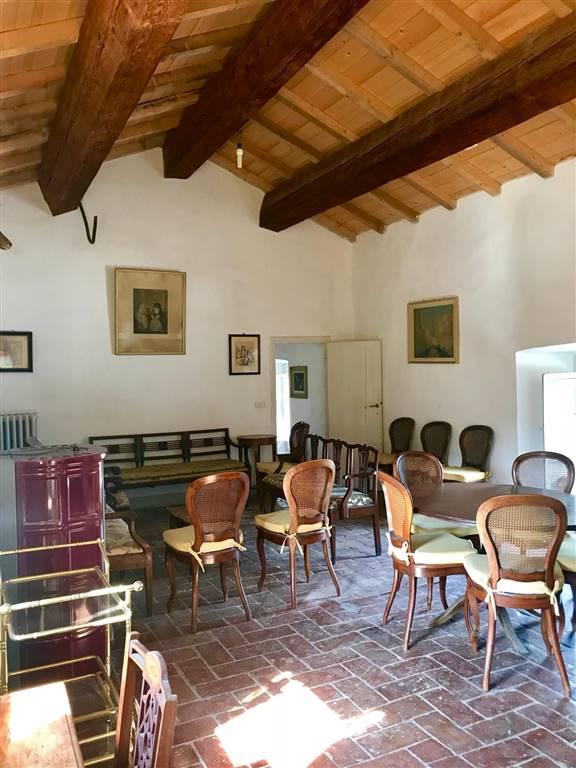 Appartamento in vendita a Firenze, 2 locali, zona Località: PIAN DEI GIULLARI, Trattative riservate | CambioCasa.it
