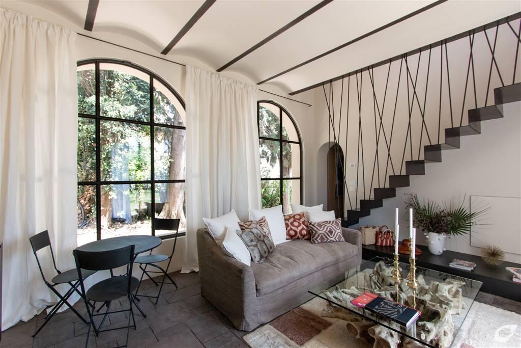 Immobili di prestigioFirenze - Terratetto, Galluzzo, Certosa, Firenze, in ottime condizioni