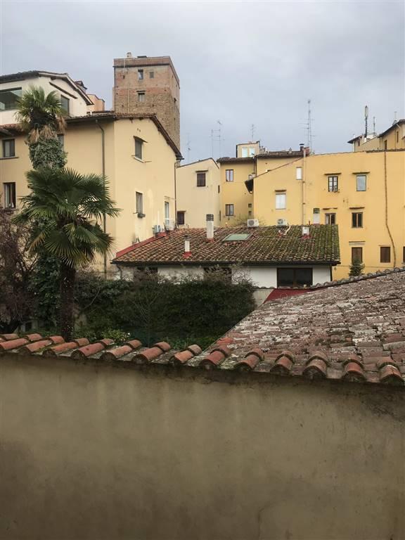 Appartamento in vendita a Firenze, 5 locali, zona Zona: 19 . Poggio imperiale, Porta Romana, Piazzale Michelangelo, prezzo € 545.000 | CambioCasa.it
