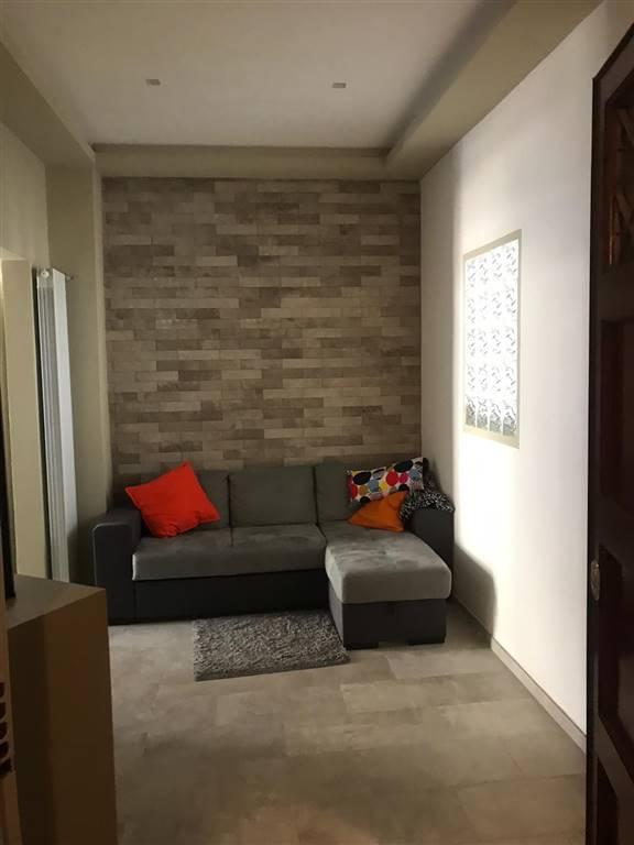 Appartamento in vendita a Firenze, 4 locali, zona Zona: 7 . Pisana, Soffiano, prezzo € 279.000 | CambioCasa.it