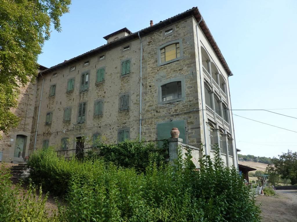 L Occhio Immobiliare Padova l'occhio immobiliare di gianpiero giacon agenzia immobiliare