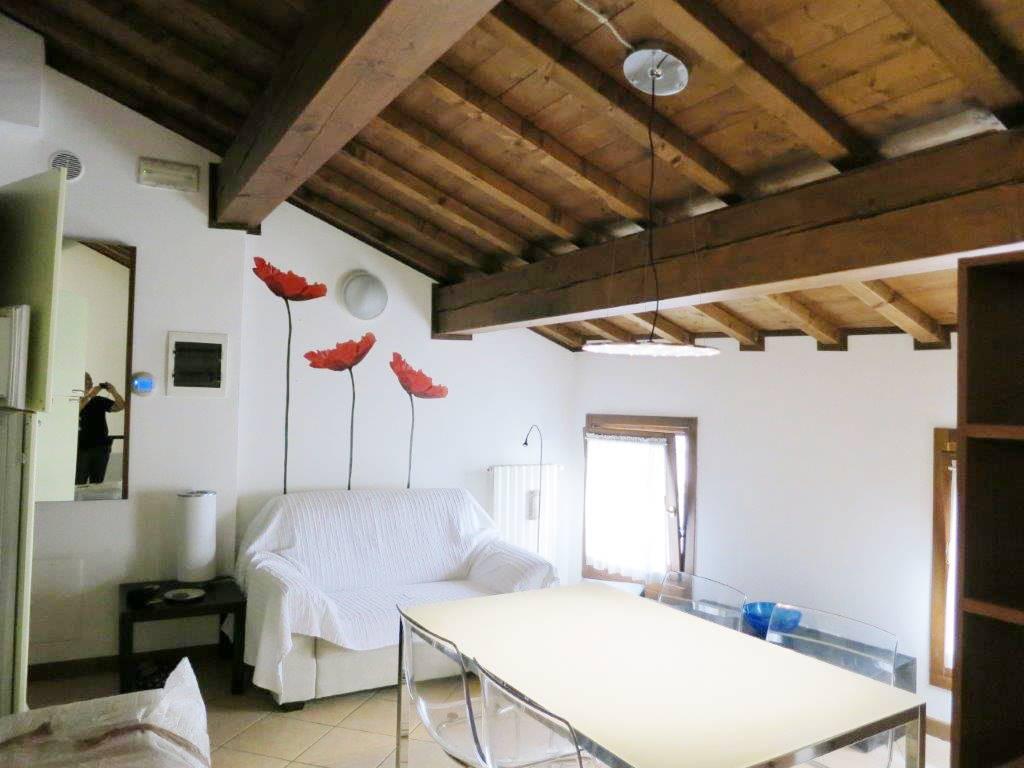 L Occhio Immobiliare Padova apartment for sale in padova area portello - ref. av11231