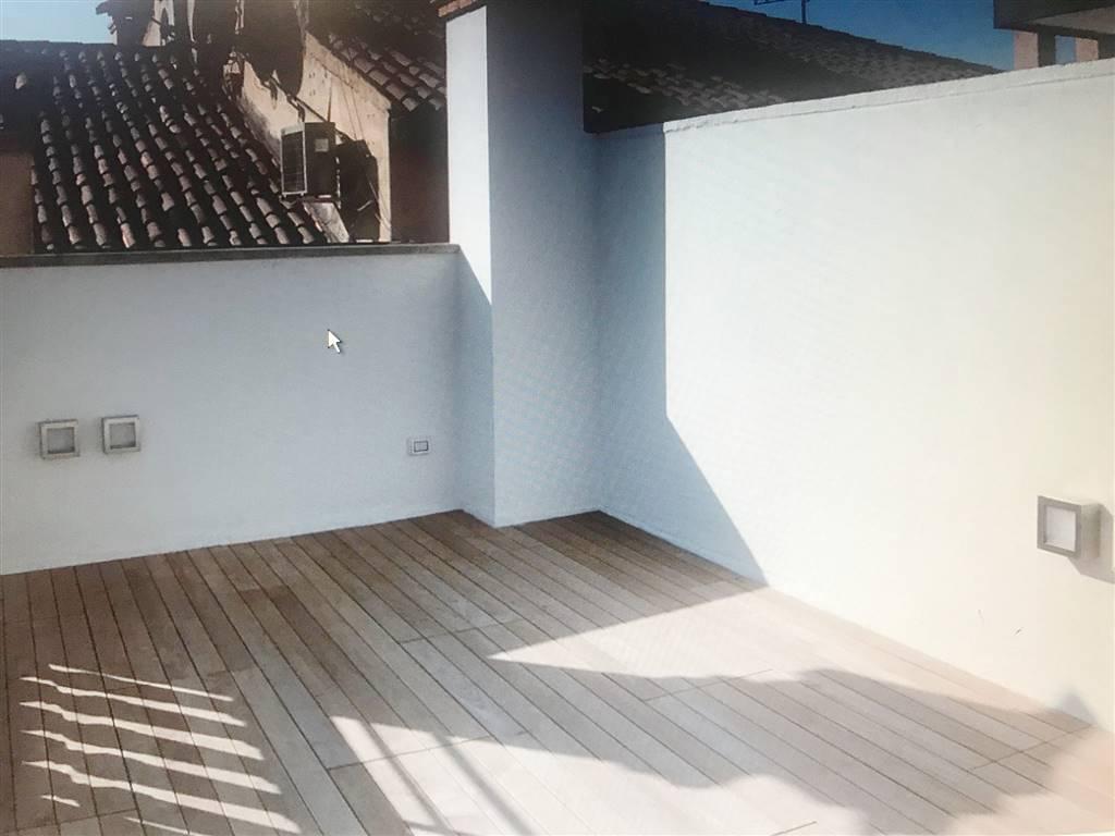 L Occhio Immobiliare Padova soluzione indipendente in vendita a padova - zona: 1 . centro