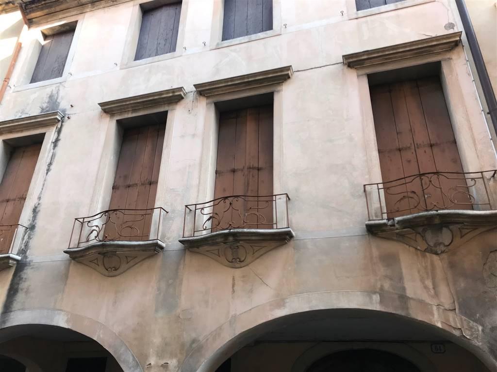 L Occhio Immobiliare Padova palace for sale in padova area santa sofia - ref. pv5004