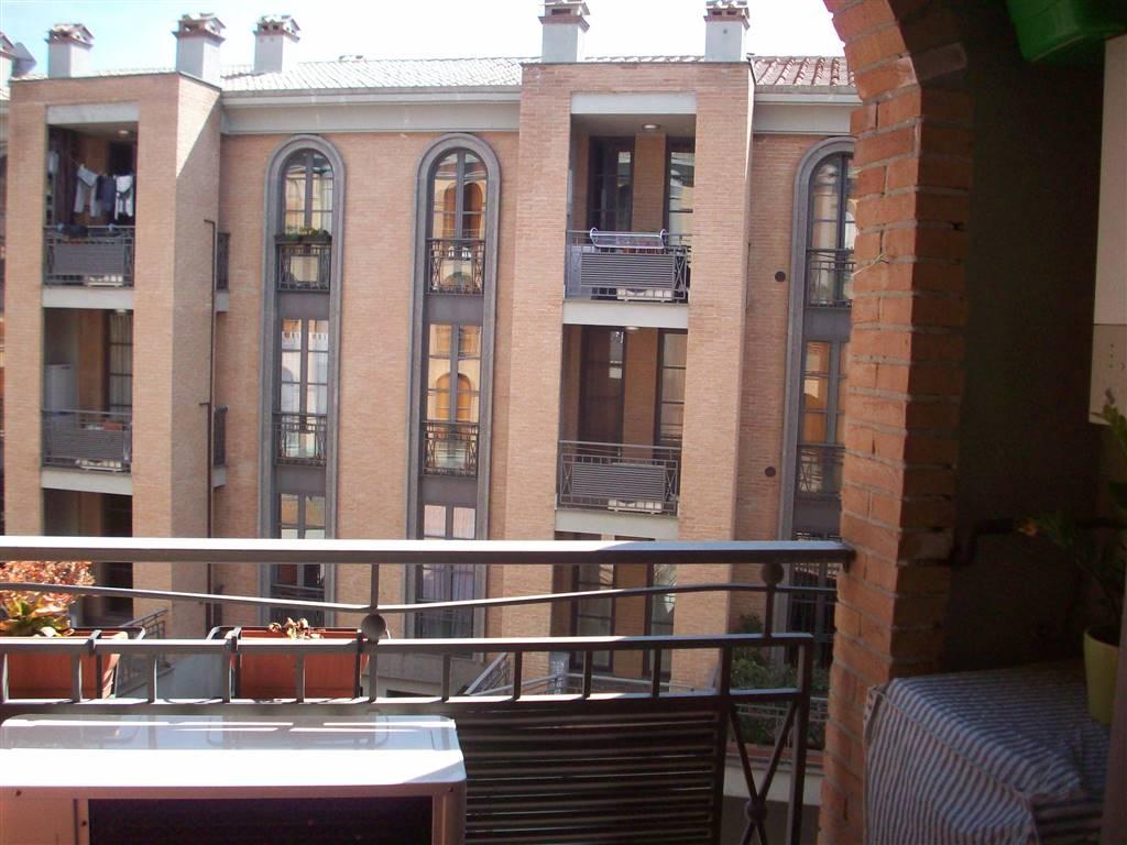 Appartamento in affitto a Viterbo, 3 locali, zona Località: CAPPUCCINI, prezzo € 400 | PortaleAgenzieImmobiliari.it