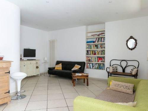 Appartamento in vendita a Viterbo, 2 locali, zona Località: CAPPUCCINI, prezzo € 95.000 | CambioCasa.it
