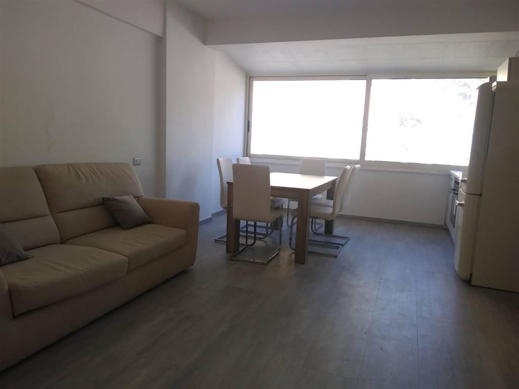Appartamento in vendita a Montalto di Castro, 3 locali, prezzo € 98.000 | CambioCasa.it