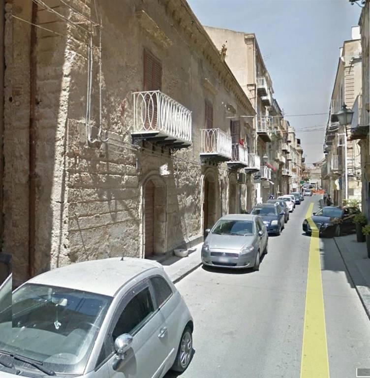magazzino-deposito in Affitto Licata in provincia di Agrigento