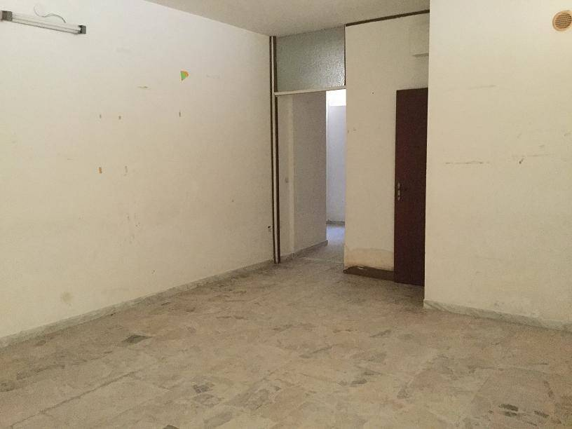 ufficio in Affitto Licata in provincia di Agrigento