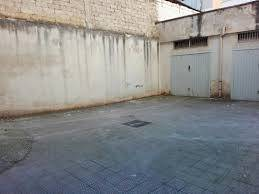 Magazzino in vendita a Bitonto, 9999 locali, prezzo € 14.000 | CambioCasa.it